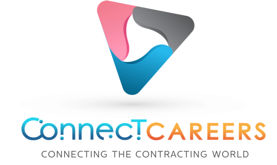 ConnectCareers - Connecting