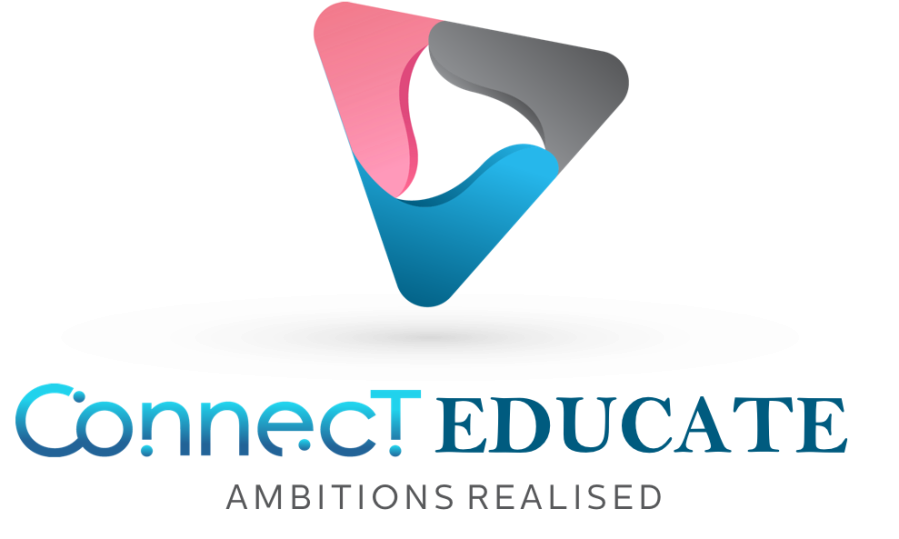 ConnectEducate
